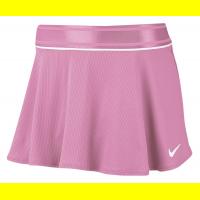 Юбка для девочек NIKE (AR2349-629)