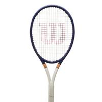 Теннисная ракетка WILSON ULTRA 100 RG 2021