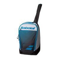 Рюкзак BABOLAT CLASSIC CLUB BLUE (2018)