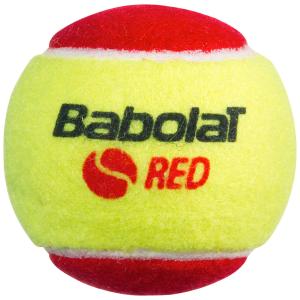 Мячи детские BABOLAT RED FELT