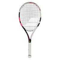 Теннисная ракетка BABOLAT BOOST AERO (pink/black)