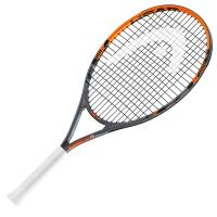 Теннисная ракетка HEAD RADICAL JR 25