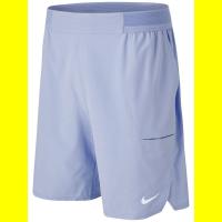 Мужские шорты NIKE (CW5944-519)