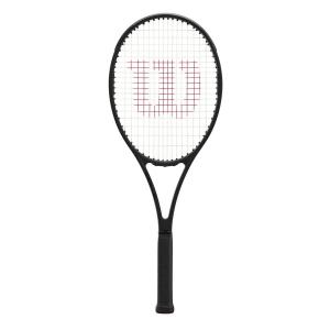 Теннисная ракетка WILSON PROSTAFF 97 V13.0