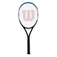 Теннисная ракетка WILSON ULTRA TEAM V3.0