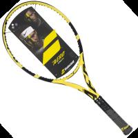 Теннисная ракетка BABOLAT PURE AERO TEAM (2019)