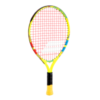 Теннисная ракетка BABOLAT Ball Fighter 19