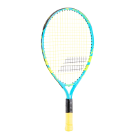Теннисная ракетка BABOLAT Ball Fighter 21 blue