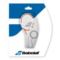 Брелок теннисная ракетка BABOLAT
