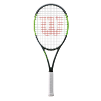 Теннисная ракетка WILSON BLADE TEAM