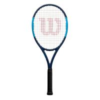 Теннисная ракетка WILSON ULTRA TEAM