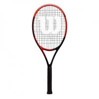 Теннисная ракетка WILSON BLX FIERCE (2019)