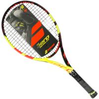 Теннисная ракетка BABOLAT PURE AERO DECIMA Jr.26