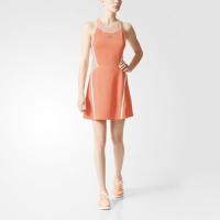 Платье ADIDAS BARRICADE AUSTRALIA (AI0703)