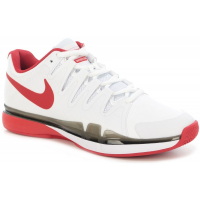 Кроссовки NIKE ZOOM VAPOR 9.5 TOUR CLAY (631457-160)