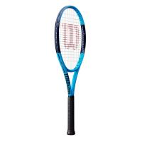 Теннисная ракетка WILSON ULTRA 100L (2018) BRTBL