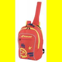 Рюкзак BABOLAT JUNIOR CLUB red