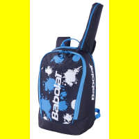 Рюкзак BABOLAT ESSENTIAL CLASSIC CLUB BLACK BLUE WHITE (2020)