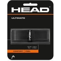 Основной грип HEAD ULTIMATE (black)