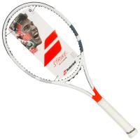 Теннисная ракетка BABOLAT PURE STRIKE 100 16/19
