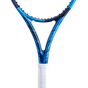 Теннисная ракетка BABOLAT PURE DRIVE TEAM (2021)