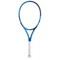 Теннисная ракетка BABOLAT PURE DRIVE LITE (2021)