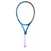 Теннисная ракетка BABOLAT PURE DRIVE SUPER LITE (2021)