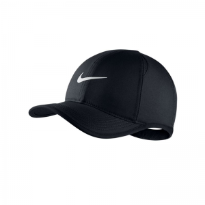 Кепка NIKE TENNIS JUNIOR CAP (739376-010)