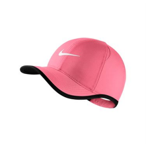 Кепка NIKE TENNIS JUNIOR CAP (739376-823)