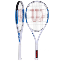 Теннисная ракетка WILSON ULTRA TEAM 100UL (2018)