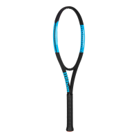 Теннисная ракетка WILSON ULTRA 100L (2018)