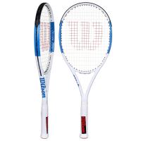 Теннисная ракетка WILSON ULTRA TEAM 100 (2018)