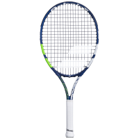 Теннисная ракетка BABOLAT DRIVE Jr. 24