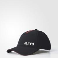 Кепка ADIDAS RG Y-3 (black)