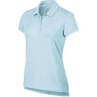 Блузка NIKE (830421-449)