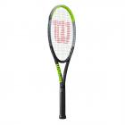 Теннисная ракетка WILSON BLADE 98 V7.0