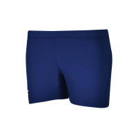 Шорты под платье юниорские BABOLAT CORE SHORTY (3GS18101/4000)