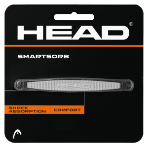 Виброгаситель HEAD SMARTSORB (silver)