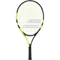 Теннисная ракетка BABOLAT NADAL 21