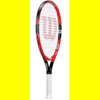 Теннисная ракетка WILSON ROGER FEDERER 21