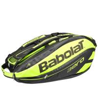 Чехол для теннисных ракеток BABOLAT PURE AERO x 12