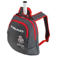 Рюкзак детский HEAD NOVAK (2017)