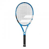 Теннисная ракетка BABOLAT PURE DRIVE Jr. 26 (2018)