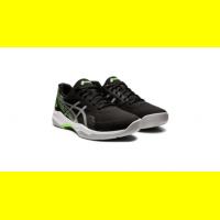 Кроссовки мужские теннисные ASICS GEL-GAME 8 (1041A192-004)