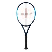 Теннисная ракетка WILSON ULTRA 105 S