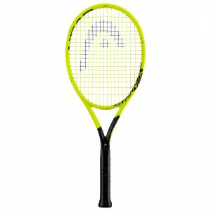 Теннисная ракетка HEAD GRAPHEME 360 EXTREME PRO