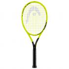 Теннисная ракетка HEAD GRAPHENE 360 EXTRENE MP