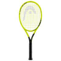 Теннисная ракетка HEAD GRAPHEME 360 EXTREME MP