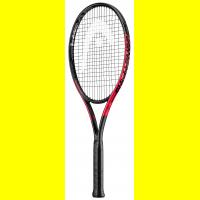 Теннисная ракетка HEAD IG CHALLENGE PRO (red) 2019