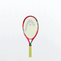 Теннисная ракетка HEAD NOVAK 21 (2020)